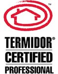 termidor certified