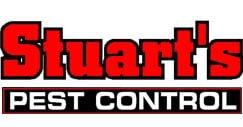 Stuart's Pest Control